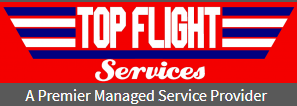 Top Flight Services